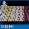 Warp Knitted Polyester 3D Mesh Fabric for Garment
