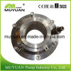 Centrifugal Slurry Pump Parts - Mechanical Seal