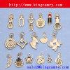 Metal Zipper Puller/Metal Puller/Zipper Tag/ Zipper Hang Tag/Zipper Pull