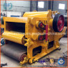 Drum Wood Chips Making Machine