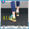 Acid Resistant Rubber Mat/Anti-Bacteria Rubber Mat/Anti-Fatigue Mat