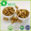 Hot Selling 95% Curcumin Extract Capsule