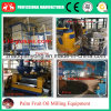 2016 Manufacture Palm Oil Production/ Processing Equipment