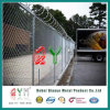 2017 Hot Sale Hot Dipped Galvanized Chain Link Fence