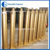 Gl360k DTH Hammer for Drilling