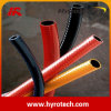 PVC Air Hose&Air Hose&PVC Hose Factory