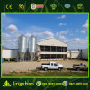 Economic Steel Frame Poultry House