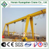 Gantry Crane with Electric Hoist (MH)