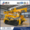 Earth Drilling Machine for 300m Water Wells
