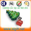 Christmas Tree USB Flash Drive Novelty 8GB Xmas USB Gift Toy Tree