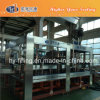 Glass Bottle Beer Filling Capping Line