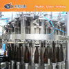 Glass Bottle Beer 3-in-1 Machinery