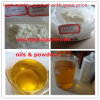 99% Pure Trenbolone Acetate Steroid Powder Injectable Tren a 100mg/Ml Oil Revalor-H Powders
