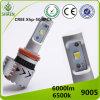 2016 LED Car Light Hot Sale 60W 6000lm