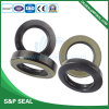 High Pressure Oil Seal/ Tcn Oil Seal