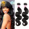 Indian Hair Weave Bundles Allove Hair Products Indian Virgin Hair Body Wave 7A Unprocessed Indian Human Virgin Hair