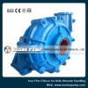 Anti Abrasion Hydrocyclone Feeding Pump