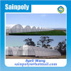 Used Plastic Film Agricultural Greenhouse Equipment