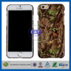 C&T Vintage Forest Wood Grain Mobile Phone PC Hard Case for iPhone 6