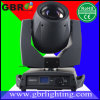 5r/7r Beam Moving Head Light From Gbr Factory