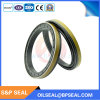 Wheel Hub Cassette Oil Seal Labyrinth Oil Seal/167.8*198*13/15.5