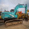 China Supplier of Used Crawler Excavator Kobelco Sk200-8