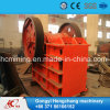 Best Selling Products Machine Construction for Crushing