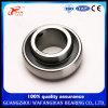 China OEM Steel Insert Bearing Unit Plummer Block Uc206/Ucp206