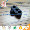 Industry /Machine Customized Rubber Parts/Rubber Spring