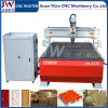 1325 CNC Wood Engraver for Woodworking Advertising