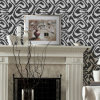 Modern Home Decor Natural Wallpaper Designs