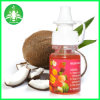 Abundant Flavors 10ml Feellife E-Liquids, Child Proof Cap E Juice