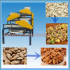 Automatic Hazelnut Shelling Machine with High Effecient