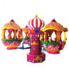 Plush Electrical Toy for Children (LT4039B)