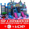Giant Exciting Indoor Playground