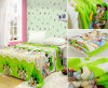 Mouse Design Flannel Blanket 200*240