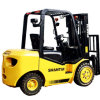 Ce and 4WD Antomatic Forklift