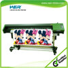 Dx5 Eco Solvent Printer with Cutter (DX5 head, 1440dpi)