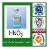 Nitric Acid 50% 55% 65% 68%