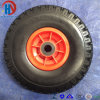 Wheel Barrow Pneumatic Rubber Wheel Tire 3.00-4