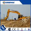 Hyundai Brand Crawler Excavator with 1.05cbm Bucket Model R225LC-7