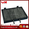 Mr360889 High Quality Activated Carbon Cabin Filter for Mitsubishi