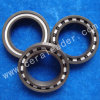 6805 Silicon Nitride Ceramic Bearing