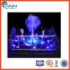 Wine Garden Square-Shaped Fountain (FS04-1000)