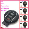 Auto Smart Key for Mini with 3b CAS System ID46 868MHz
