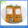 Factory Dust Mop Head Nigeria Cheapest Vita Wet Cotton Mop