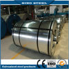 0.16-1.0mm Thickness Color Coated Aluzinc Steel Coil (PPGL)