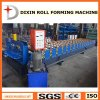Dixin Hot Sale Matel Roof Tile Roll Forming Machine for Africa