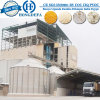 5-500t/D Maize Flour Mill Machine