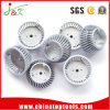 High Class Aluminum Die Casting All of Size